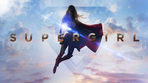 Supergirl : première image de Tyler Hoechlin en Superman