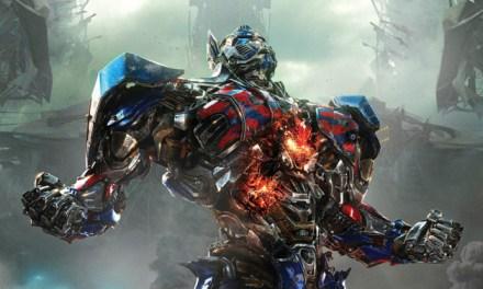 Transformers : Des auteurs pour ses suites et spinoffs