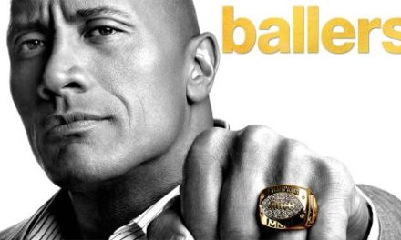 BALLERS : Miami-fornication