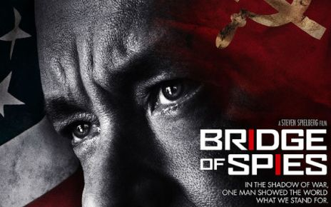 bridge of Spies - Le trailer de Bridge of Spies, le nouveau Spielberg, dévoilé bridge of spies 656