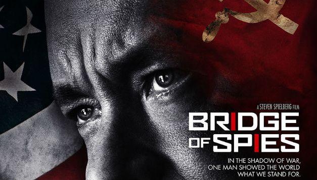 Le trailer de Bridge of Spies, le nouveau Spielberg, dévoilé