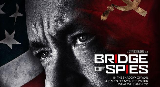 bridge of Spies - Le trailer de Bridge of Spies, le nouveau Spielberg, dévoilé bridge of spies 656