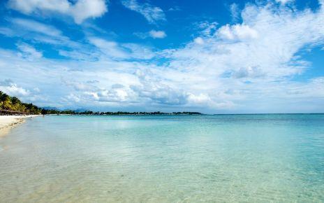 L'île aux mille couleurs - L'île aux mille couleurs – Tamara McKinley