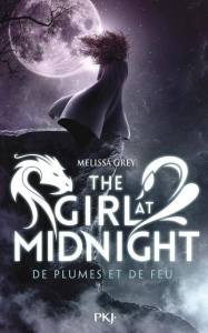 the-girl-at-midnight