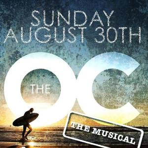 the_oc_musical
