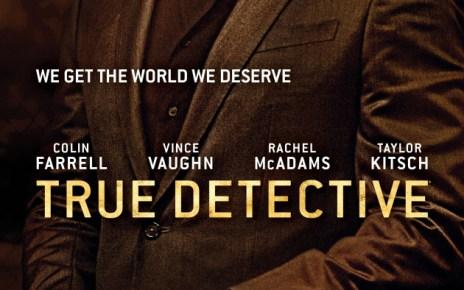 True Detective - True Detective : une saison 2 qui en impose trop ?
