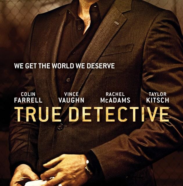 True Detective - True Detective : une saison 2 qui en impose trop ? true detective saison 2
