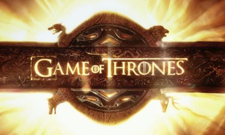 Game of Thrones : du glauque en saison 6
