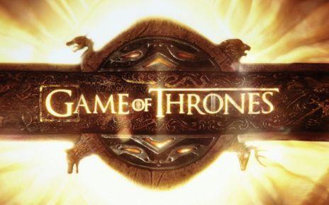 game of thrones - Game of Thrones finira bien un jour mais...