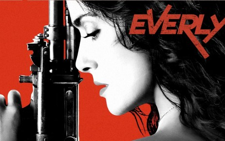 everly - EVERLY : Sale temps pour Salma