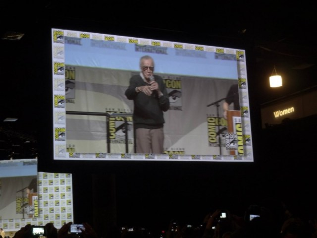 hall_h_stan_lee