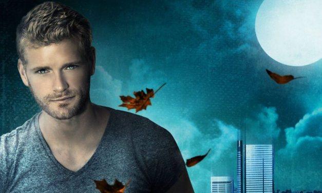 Léo : T2 des Loups de Riverdance – la suite de la saga bit-lit