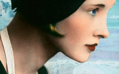 Colleen McCullough - Les Quatre Filles du révérend Latimer : émancipation et dépression