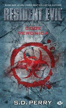 resident-evil-code-veronica