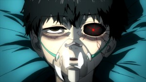 tokyo-ghoul-couv