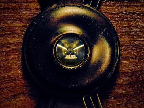 American Horror Story HOTEL : un séjour en dents de scie