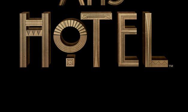 Série – AMERICAN HORROR STORY : HOTEL, vidéos, infos, images
