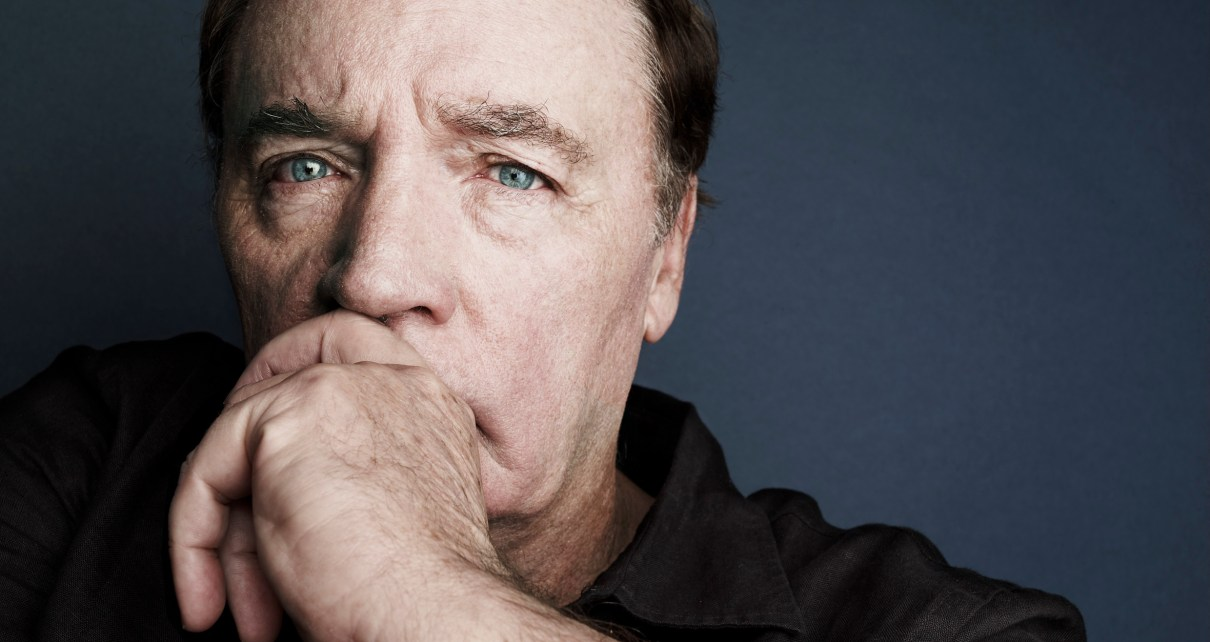 James Patterson - Un si beau soleil pour mourir, le nouveau polar de James Patterson