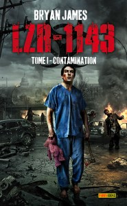 LZR-1143-Contamination