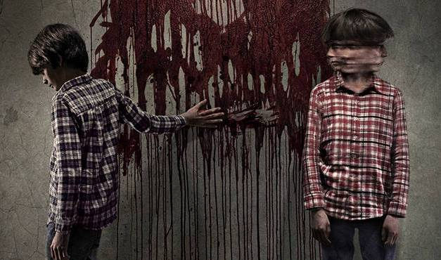 Sinister 2 : Dawn Of The Bughuul