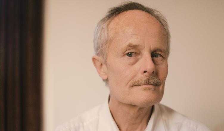premier roman - À l'enseigne du cœur épris : premier roman de Jean-François Pigeat a l enseigne Jean Francois Pigeat