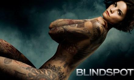 Comic-Con 2015 : Avis sur Limitless, Containment, Blindspot et Minority Report