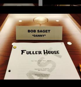 fuller_house08