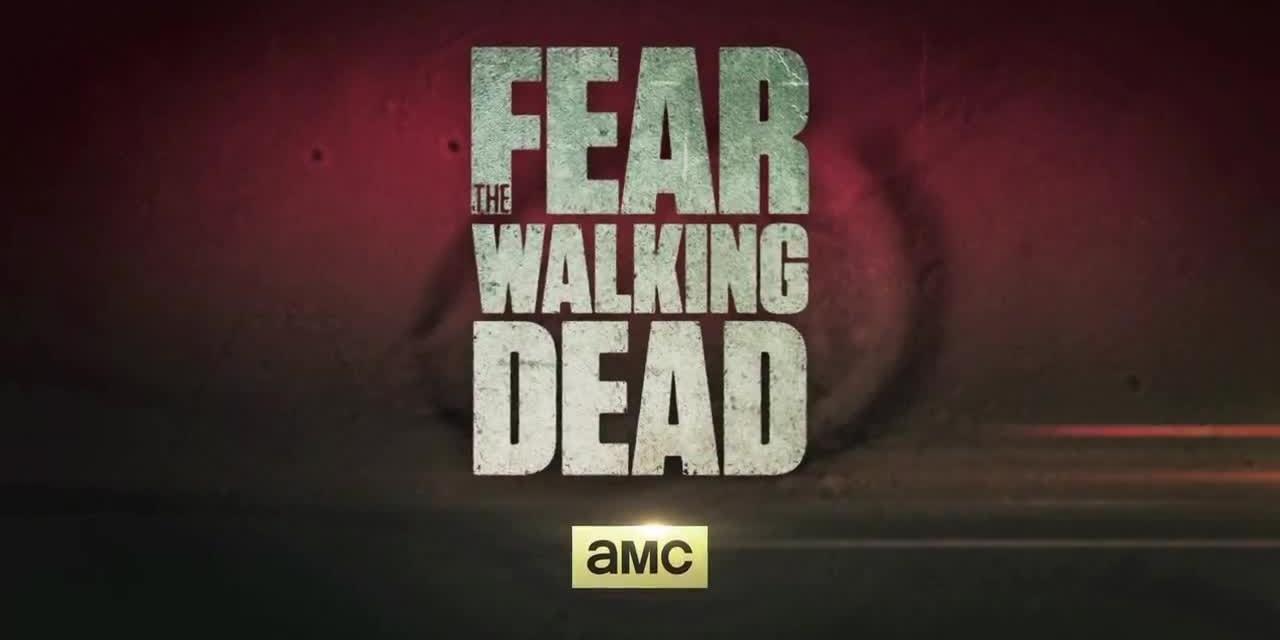 Fear the Walking Dead : un pilote poussif