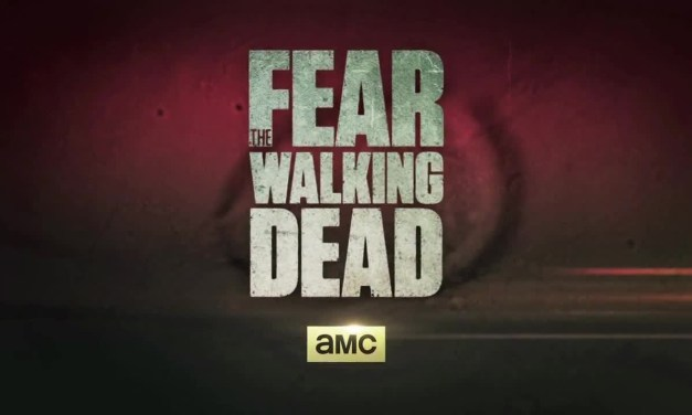 Fear the Walking Dead : un pilote poussif