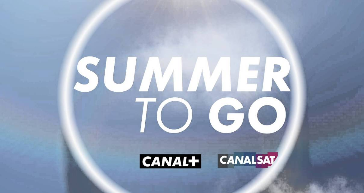 summer to go - SUMMER TO GO : regardez The Affair gratuitement sur la plage summer to go