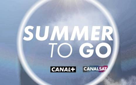 summer to go - SUMMER TO GO : regardez The Affair gratuitement sur la plage