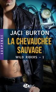 wild-rivers-chevauchee-sauvage