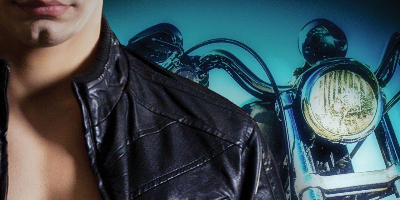 Wild Riders – T1 La chevauchée sauvage de Jaci Burton