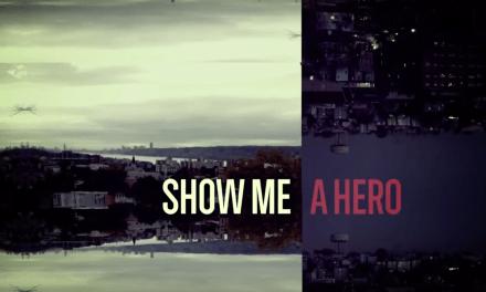 Show Me a Hero, chronique démocratique