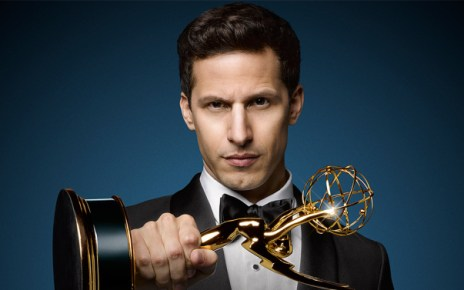 emmy awards - Emmy Awards : Game Of Thrones enfin dans l'Histoire andy samberg emmys