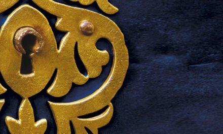 L'Affaire Caravaggio : au cœur du trafic d'art et des jeux de pouvoir
