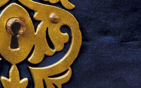 Daniel Silva - L'Affaire Caravaggio : au cœur du trafic d'art et des jeux de pouvoir