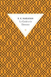 le-guide-et-la-danseuse-narayan