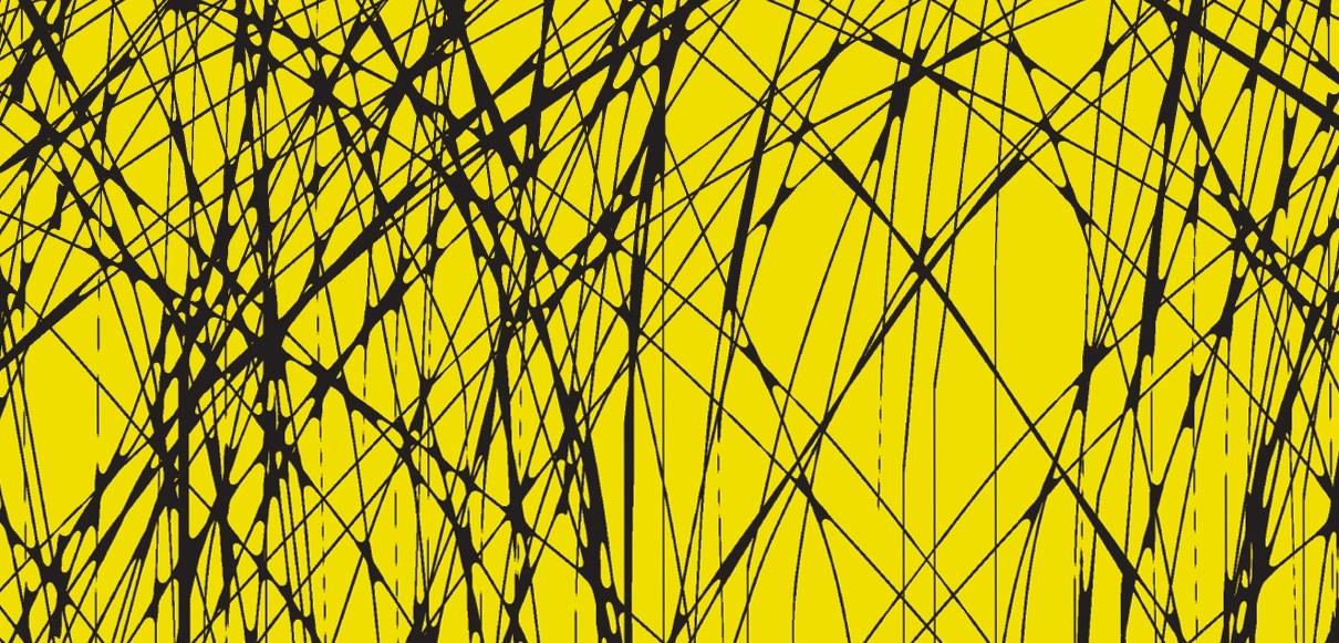 Hubert Haddad - Mā, le roman japonais d'Hubert Haddad ma hubert haddad couv