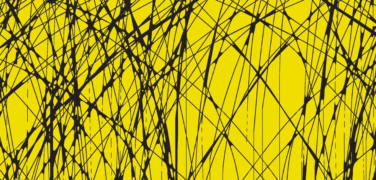 Hubert Haddad - Mā, le roman japonais d'Hubert Haddad