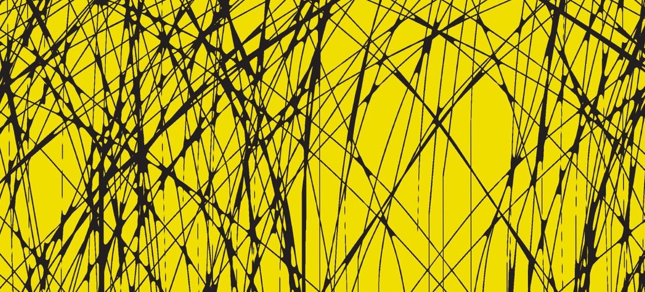 Mā, le roman japonais d'Hubert Haddad
