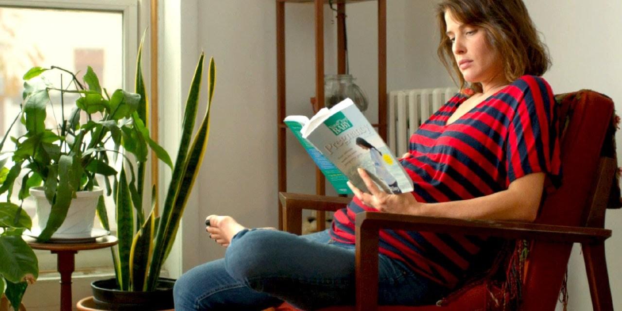 Unexpected – Comment se préparer à avoir son premier enfant ?