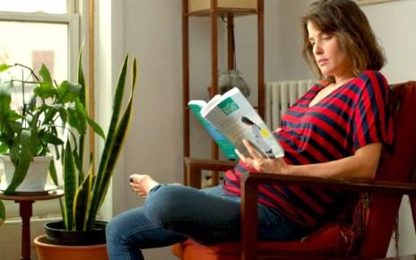 Cobie Smulders - Unexpected - Comment se préparer à avoir son premier enfant ?