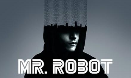 Mr Robot: Du scepticisme au coup de coeur (garanti 0% spoil)