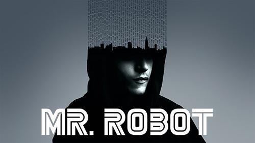 Mr Robot dévoile son trailer pour sa saison 2
