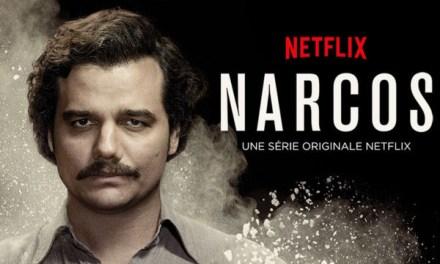Narcos, attention à la descente !
