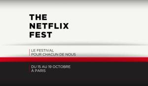 netflixfest