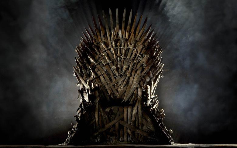 Des nouvelles têtes dans Game of Thrones