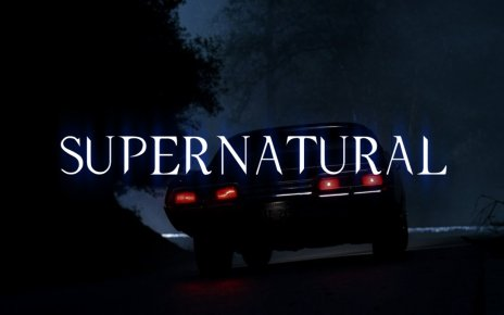 amenez-moi le pilote - Supernatural a 10 ans supernatural pilot wallpaper pack by winchester7314 d4mitl6