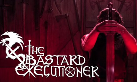 The Bastard Executioner : qu'en penser ?